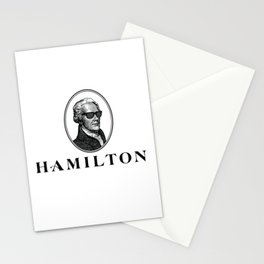 broadwayi Stationery Cards