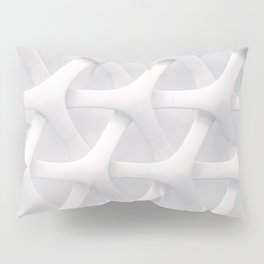 jj ying Pillow Sham