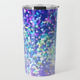 Glitter Graphic G209 Travel Mug