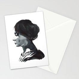 Cameo Stationery Cards
