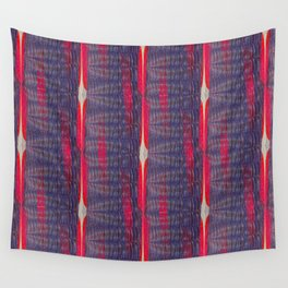 Peruvian Lightening (Light) Wall Tapestry