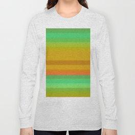 Easy N2 Long Sleeve T-shirt