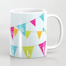 You Are Lovely Mug
