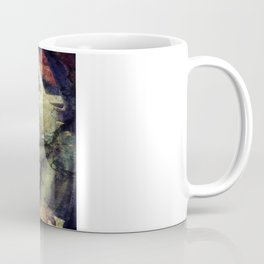 Teeth Grinding Coffee Mug