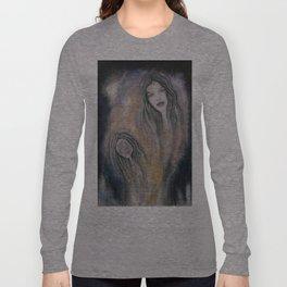 in-depth in soul  Long Sleeve T-shirt