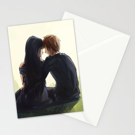 Sizzy Stationery Cards
