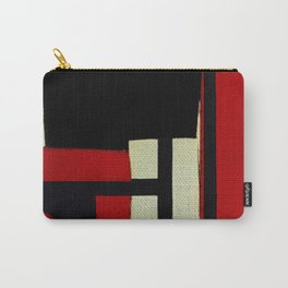 Community European Carry-All Pouch