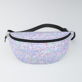 Level Up! Fanny Pack