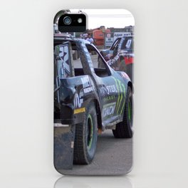 Your NEXT! iPhone Case