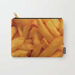 French fries photography Carry-All Pouch