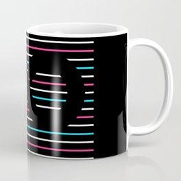Transfinity Coffee Mug
