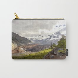 Primordial Beginnings Carry-All Pouch