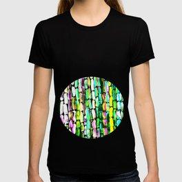 Sweet Sugarcane T-shirt