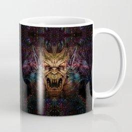 Torment I Coffee Mug