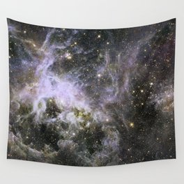 Tarantula Nebula 2 Wall Tapestry