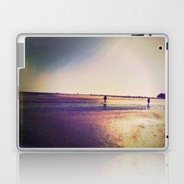 Souls Laptop & iPad Skin