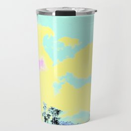 Coming Out Travel Mug