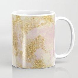 Royal dream Coffee Mug