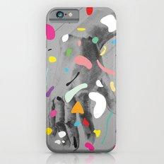 Impressions iPhone 6s Slim Case