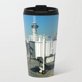 Jetway Seventy-Three Travel Mug