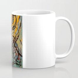 Lechuza Coffee Mug