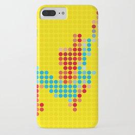 Mr Spidey 1 iPhone Case