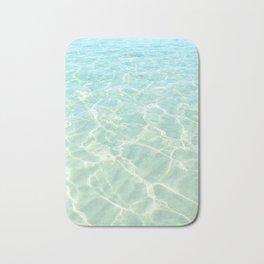 All Clear Bath Mat