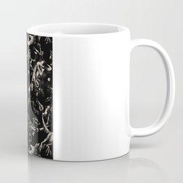 EXTERMINATE Coffee Mug