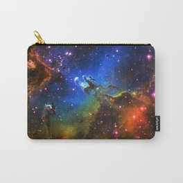 Eagle Galaxy Carry-All Pouch