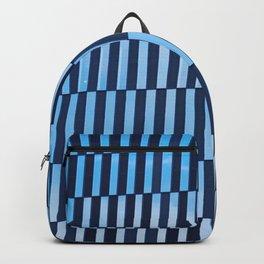 Wiggle. Backpack