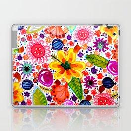 calypsooo Laptop & iPad Skin