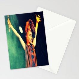 Paloma Faith Stationery Cards