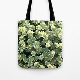 Corvallis Tote Bag