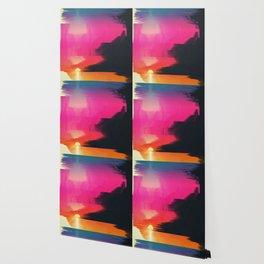 digital beachhead Wallpaper