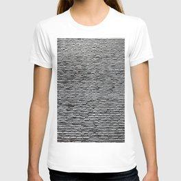 Grey Brick T-shirt