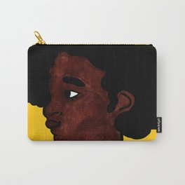 Duwa Carry-All Pouch