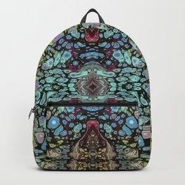 Microcosm   Backpack