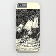 navigation improbable Slim Case iPhone 6s