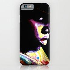 Big Papa Slim Case iPhone 6s