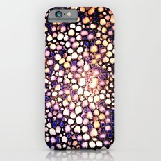 JEWELS - for iphone iPhone 6s Slim Case