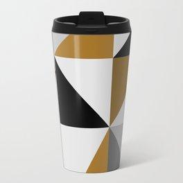 Maureen Travel Mug