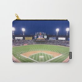 Sox Park Carry-All Pouch