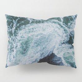 Sea 9 Pillow Sham