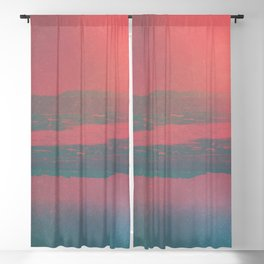 smooth Blackout Curtain