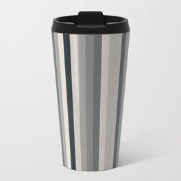 C5 Travel Mug