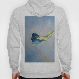 Bluebird Hoody