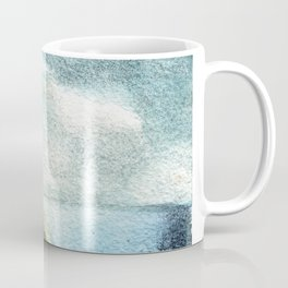 Recollection: Split Rock Lighthouse Coffee Mug