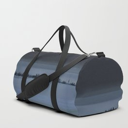 Storm Front Duffle Bag