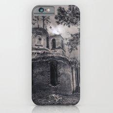 Ruins iPhone 6s Slim Case