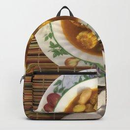 Sancocho Backpack